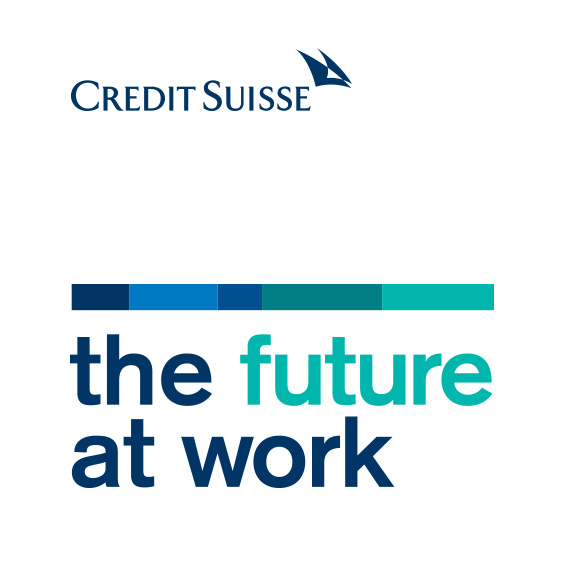 Reinvented careers site attracts fresh talent to a centuries-old global bank