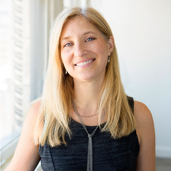 Wendy Blattner